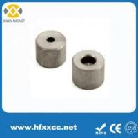 China SmCo Magnet customized smco magnet Manufacturer wholesale