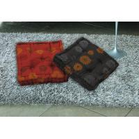 China Cushion cover NO.: 8004 on sale
