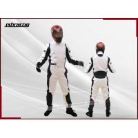 Auto Racing Suit (51) nightv vision