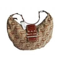 Guess fashion bags Manufactures
