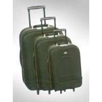 China Soft trolley cases 30 wholesale