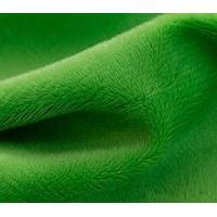 China Polyester Microfiber Fabric on sale