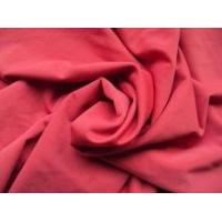 China wholesale 92 polyester 8 rayon spandex fabric on sale