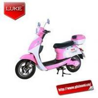 China electric motorcycle kit 1000w electric battery powered motorcycle on sale