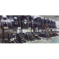 PA6 POY High Speed Spinning Machine Series Manufactures