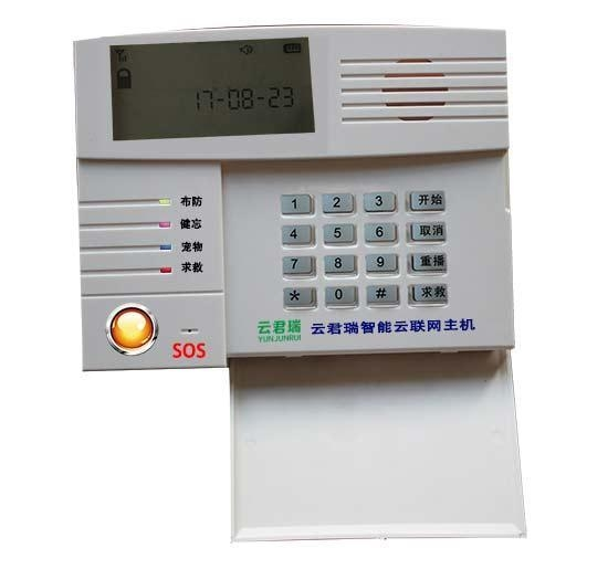 gsm alarm system diy home alarm systems for sale of alarmcms. Black Bedroom Furniture Sets. Home Design Ideas