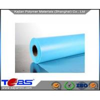 Buy cheap Perforated Release Film from wholesalers