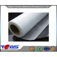 Buy cheap Breather And Bleeder Felt from wholesalers