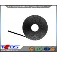 Buy cheap Tacky Tape from wholesalers