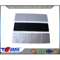 Buy cheap Single-sided Waterproof Tape from wholesalers