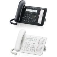 Panasonic PBX Series Panasonic Digital Proprietary Telephone KX-DT543