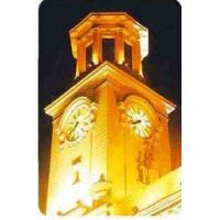 China TOWER CLOCK wholesale