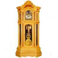 MECHANICAL GRANDFATHER CLOCK MG9816 Manufactures