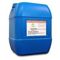 Industrial Bio-Enzymes SUKAMy MED Middle Temperature Amylase Manufactures