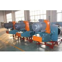 ZV(R) Sump slurry pump Manufactures