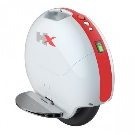 Quality Electric unicycle H1 for sale