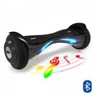 Two Wheels Self Balancing Scooter Bluetooth 8 inch Manufactures