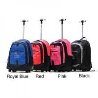 China Backpack 2014 Wholesale new carry-on bags KT-BP005-TB on sale