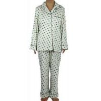 New Products HOME Plus Size Ladies Clothing Hot Pajamas Set