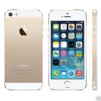 China Housing Back Battery Door Cover Mid Frame Assembly for iPhone 5S+many colors on sale