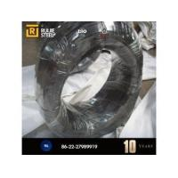 Buy cheap all gauge soft black annealed iron wire for binding ( manufacturer) from wholesalers