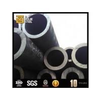 api 5l gr.b a53 seamless steel pipe Manufactures