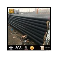 Buy cheap Anti-corrosion insulation steel pipe from wholesalers
