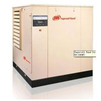 China Ingersoll Rand Screw Air Compressor (37-75KW / 50-100HP) on sale