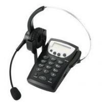 Call center LCD telephone calls Manufactures
