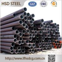 Wholesale new age products Steel Pipes,dn50 hot dipped galvanized steel pipe Manufactures