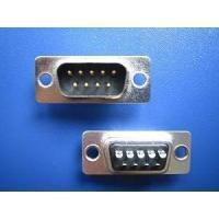 Buy cheap Db Connector from wholesalers