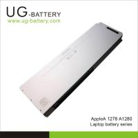 OEM Batterie Pour Apple A1322 Battery for Macbook Pro 13 inch A1278 Manufactures