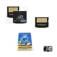 China Memory XD Card on sale