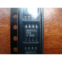 IC Integrated Circuit MAX4101ESA Operational Amplifiers - Op Amps Maxim Integrated Manufactures