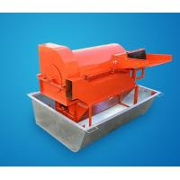 5TD-80 Full Feeding Paddy Thresher (Air Blowing) Manufactures