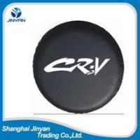 Spare Tyre Cover for SUV/Truck/ Manufactures