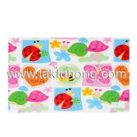PP Placemat P4329 Manufactures