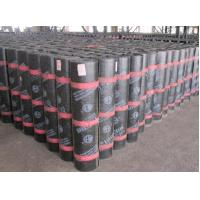 CMR-152 composite copper tire puncture-resistant root waterproofing membrane Manufactures