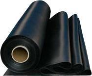 PHS-215/216 GL / GH geotextile impermeable membrane Manufactures
