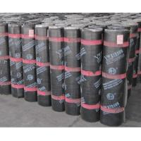 CMR-151 copper tire puncture-resistant root waterproofing membrane Manufactures