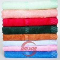 China Rayon Product Numbers: 2015619153016 wholesale
