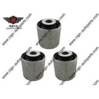 Auto Chassis System Suspension Bushing Kit Suspension Bushing Kit Manufactures