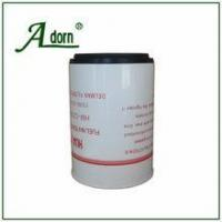 good fuel oil filter Manufactures