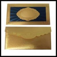 Wedding Gift Bags Mumbai : wedding money bag imagesimages of wedding money bag