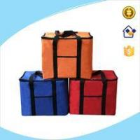 High quality 600D cooler bag,Insulation bags with zipper,aluminium foil cooler bag Manufactures