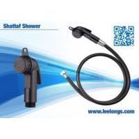 China Economic Bathroom shower Accesories Shattaf Muslim Showers For Reduce Use Of Toilet Paper on sale