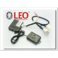 Buy cheap Corolla Canbus Car Alarm from wholesalers