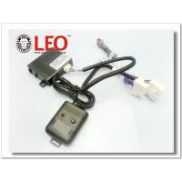 Buy cheap Civic Canbus Car Alarm from wholesalers