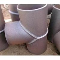 tee Band reinforced three Manufactures
