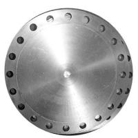 flange GB91192—88 Manufactures